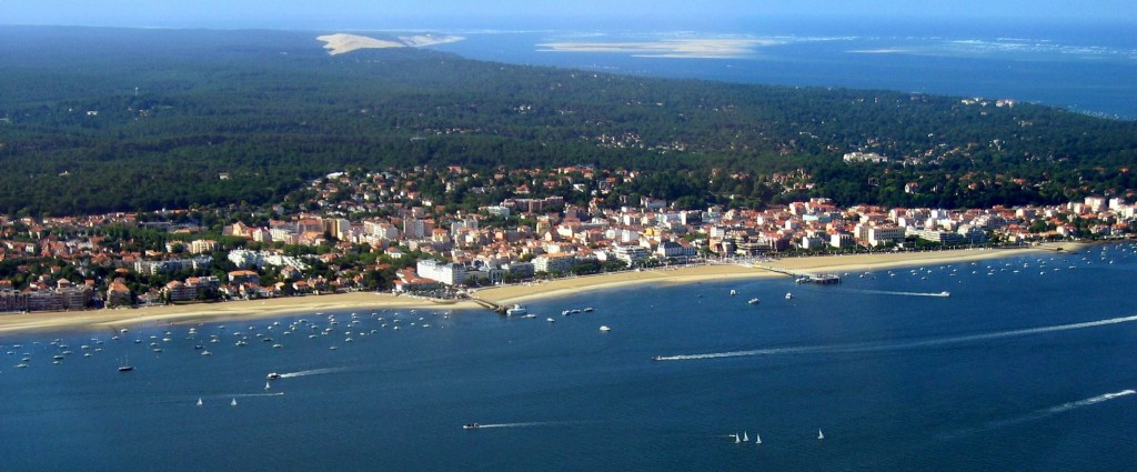 http://winners-immo.com/sites/winners-immo.com/files/Winners-Immo-Agence-Immobilie%CC%80re-Agen-47-Arcachon-33-Image9.JPG