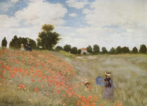 http://winners-immo.com/sites/winners-immo.com/files/styles/large/public/Monet-Coquelicots_0.jpg?itok=138fBfcZ